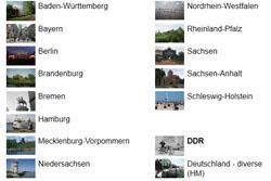 Deutschland-Fotoarchiv